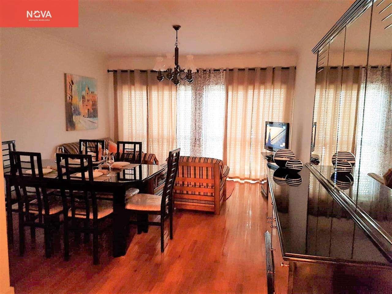 Apartamento para férias, Póvoa de Varzim, Beiriz e Argivai, Porto - Foto 2