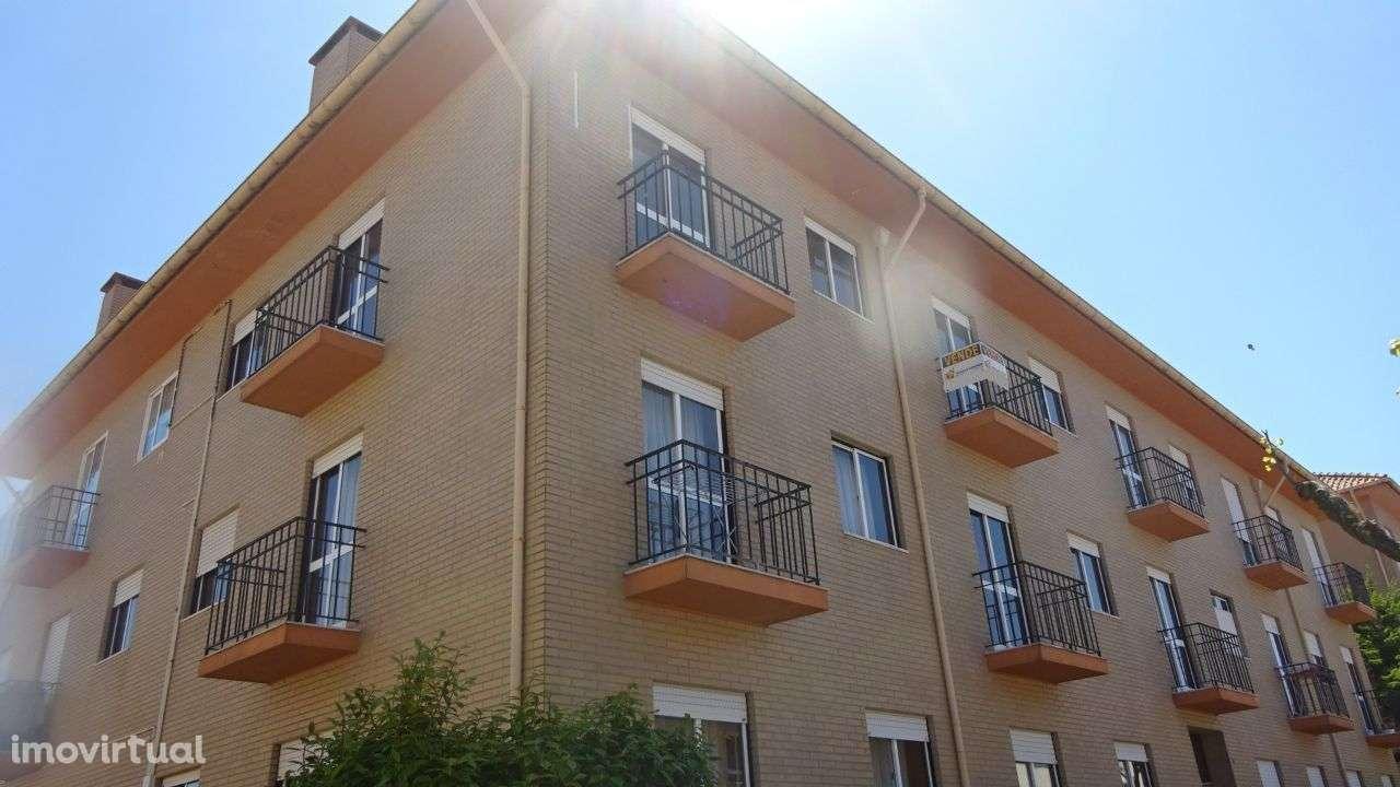 Apartamento para comprar, Árvore, Porto - Foto 24