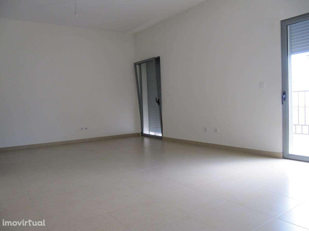 Apartamento para comprar, Torres Novas (São Pedro), Lapas e Ribeira Branca, Santarém - Foto 17