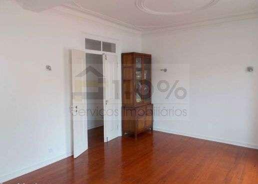 Apartamento para arrendar, Misericórdia, Lisboa - Foto 2