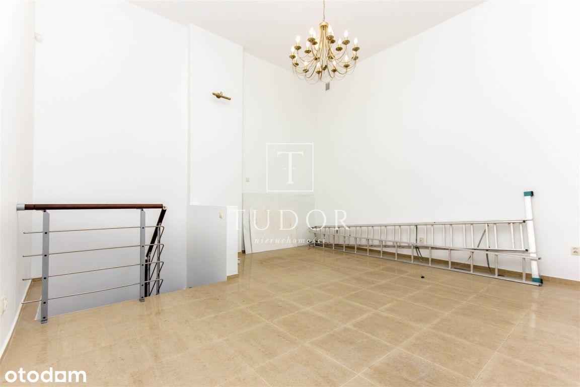 Lokal użytkowy, 25 m², Szczecin