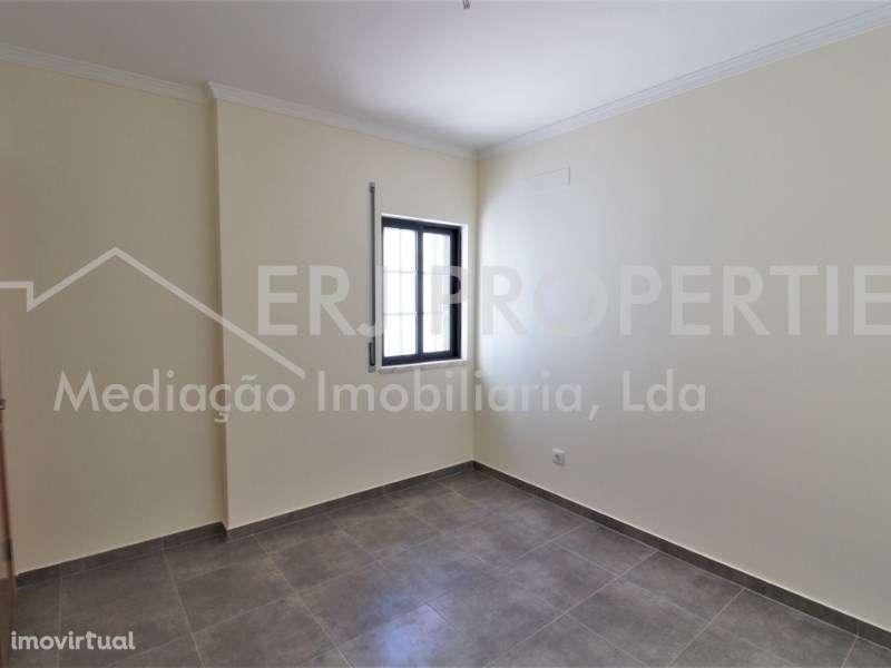 Moradia para comprar, Vila Nova de Cacela, Faro - Foto 12