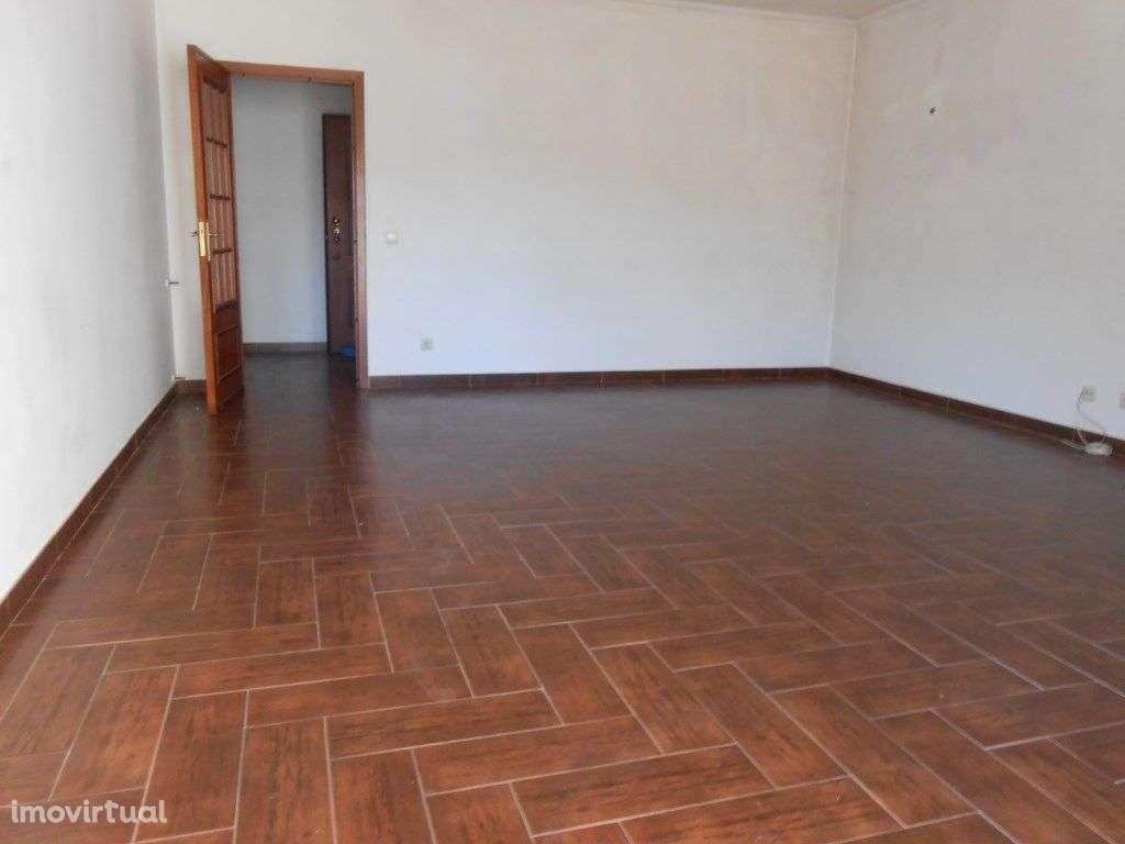 Apartamento para arrendar, Pussos São Pedro, Alvaiázere, Leiria - Foto 3