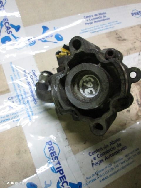 Bomba Direcao land rover discovery 300 HE1205082 31 LAND ROVER / DISCOVERY 300 / 1997 / 25TDI / - 2