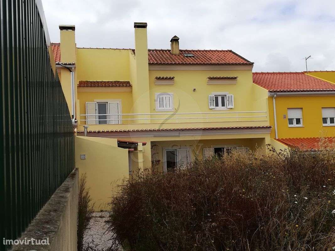 Moradia para comprar, Sapataria, Lisboa - Foto 20