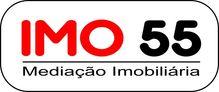 Promotores Imobiliários: IMO 55 - Alto do Seixalinho, Santo André e Verderena, Barreiro, Setúbal