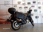 Honda CRF CRF 1000, salon pl, transport - 3