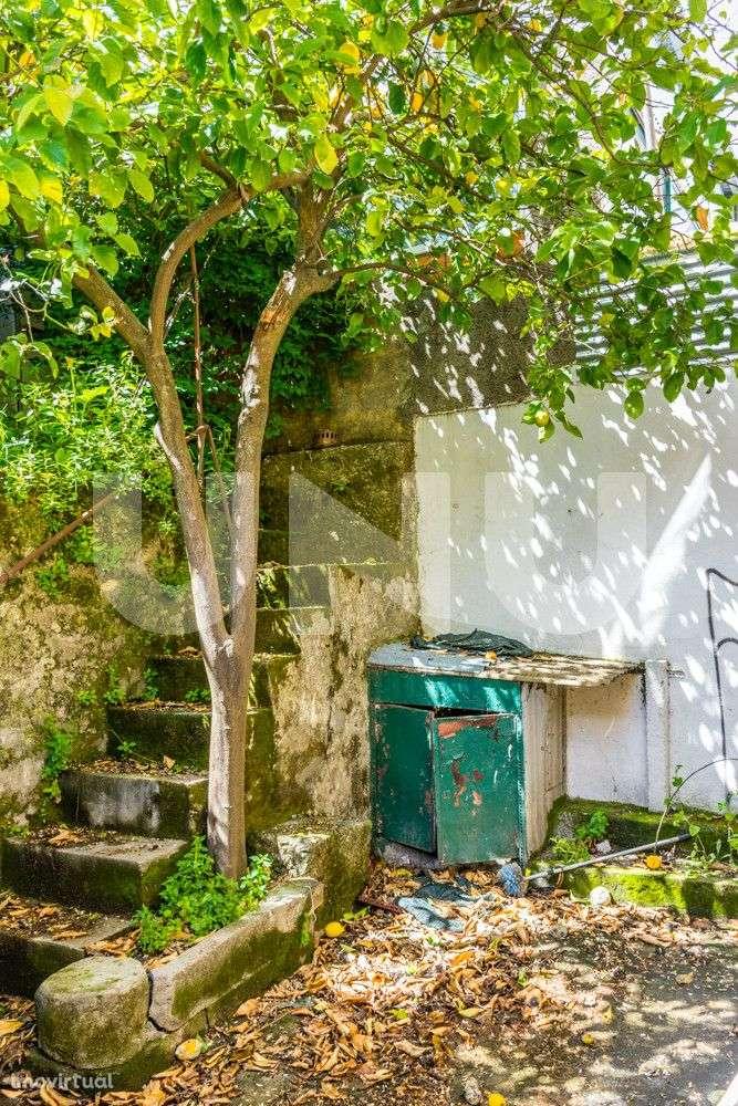 Moradia para comprar, Covilhã e Canhoso, Castelo Branco - Foto 17