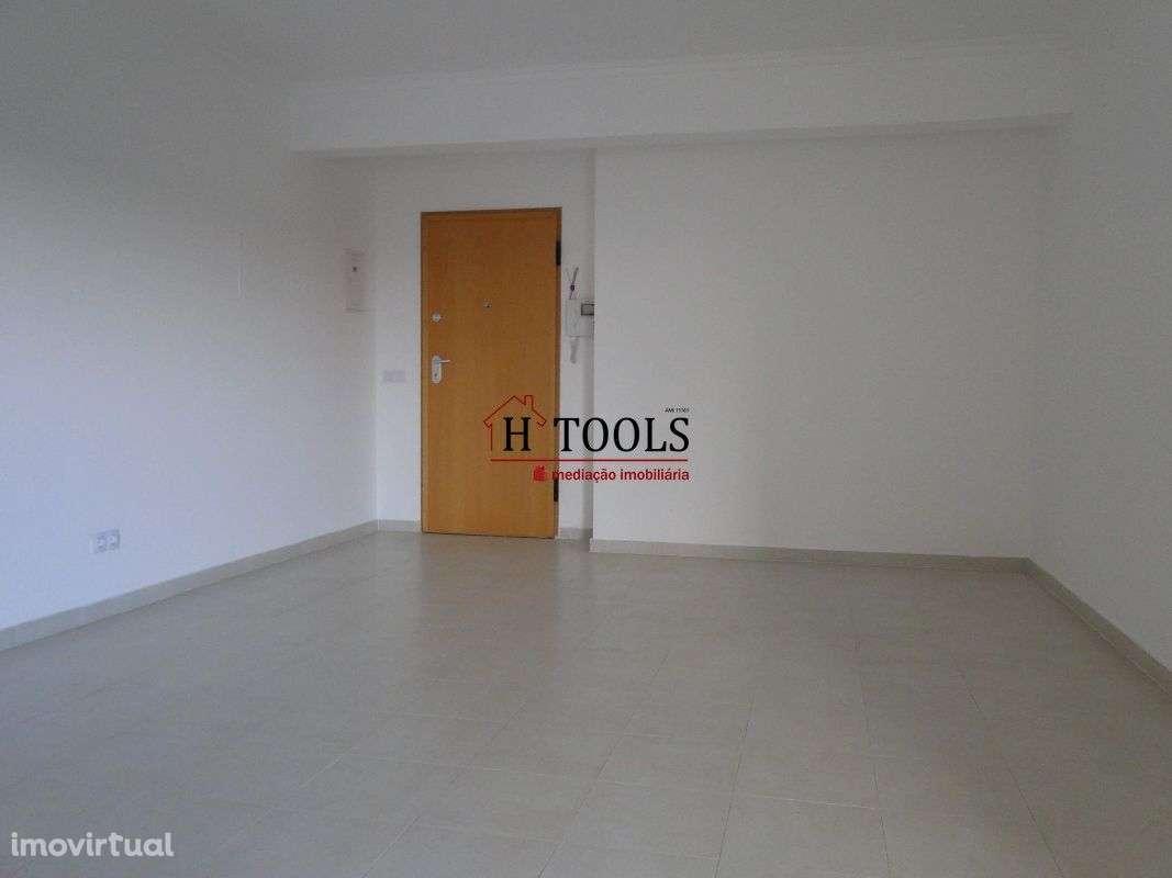 Apartamento para comprar, Azambuja - Foto 2
