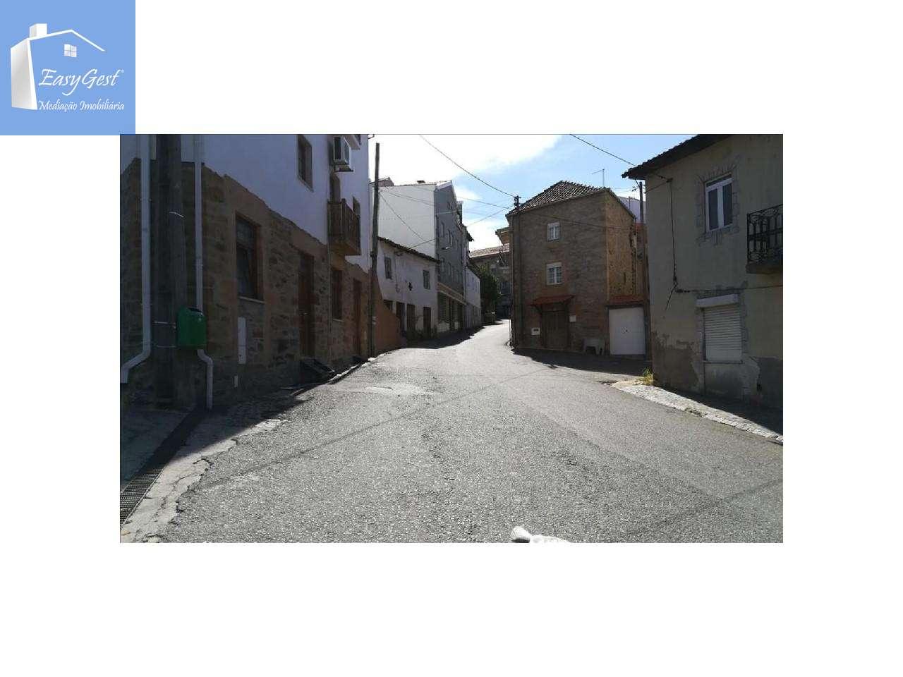Moradia para comprar, Paul, Castelo Branco - Foto 3
