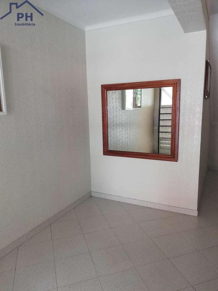 Apartamento para comprar, Moita, Setúbal - Foto 2