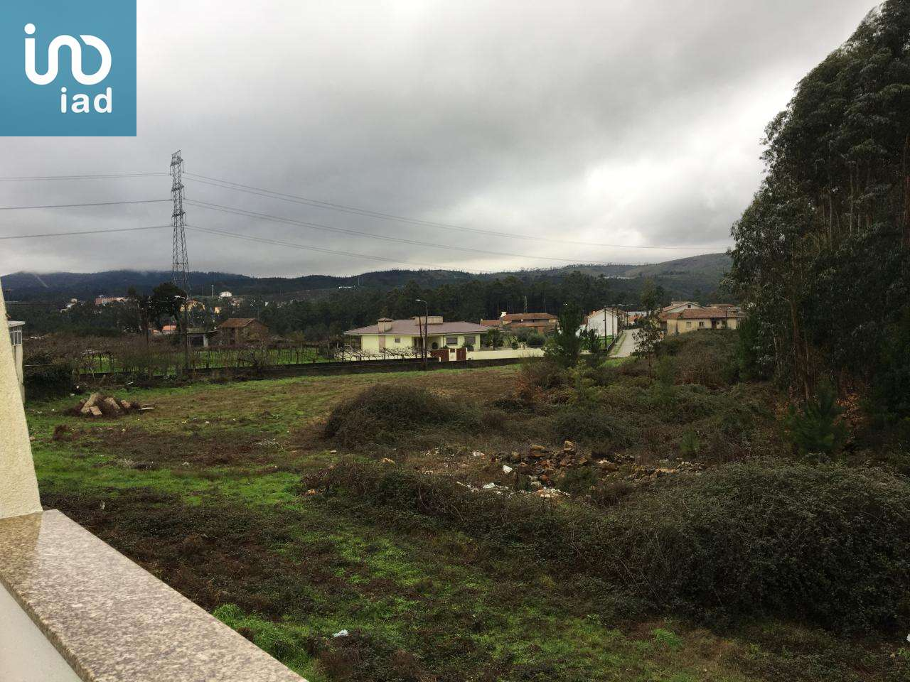 Moradia para comprar, Campo e Sobrado, Valongo, Porto - Foto 27