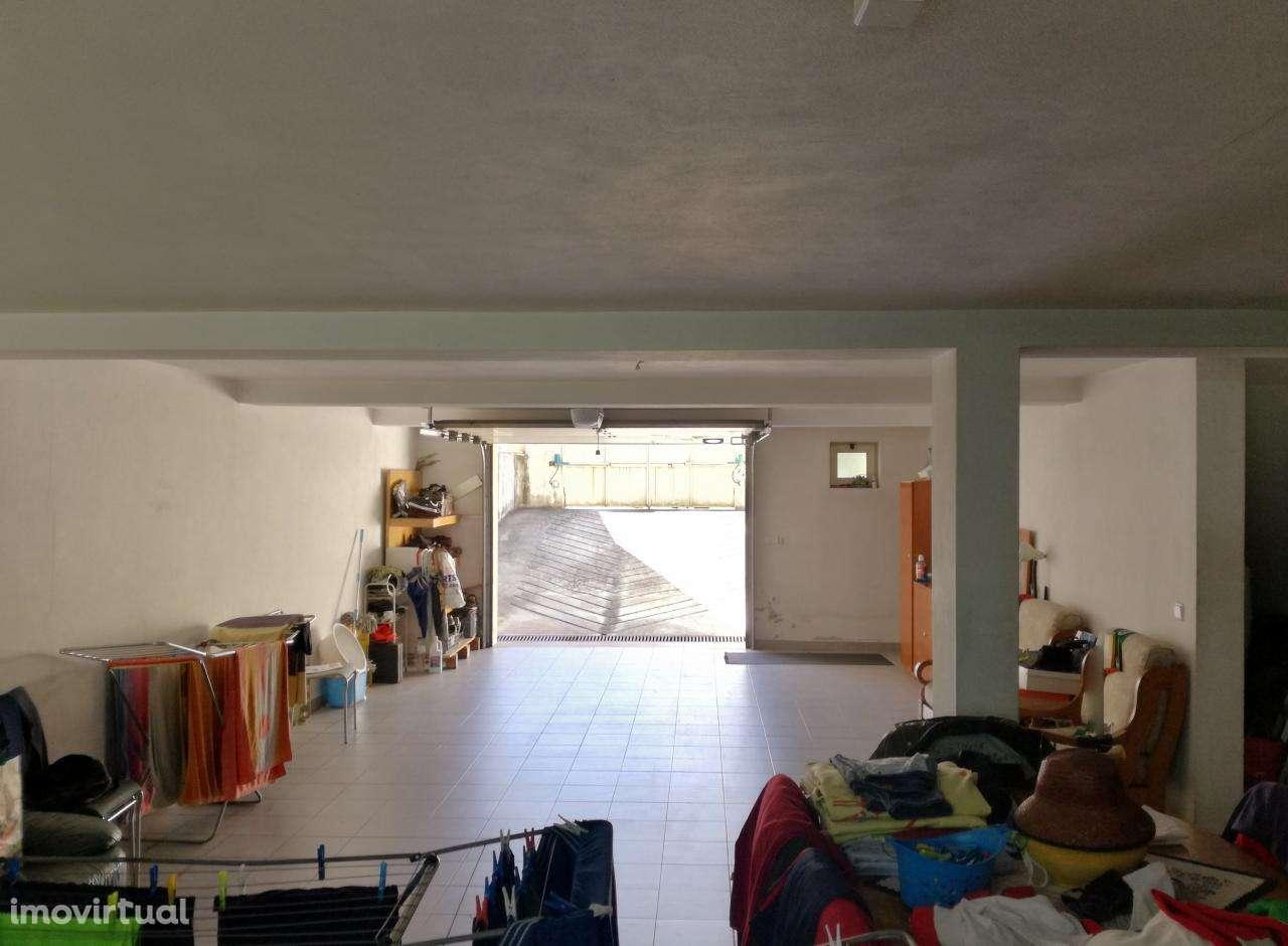 Moradia para comprar, S. João da Madeira, Aveiro - Foto 12