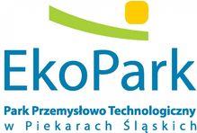 Deweloperzy: Park Przemysłowo Technologiczny EkoPark sp z o.o. - Piekary Śląskie, śląskie