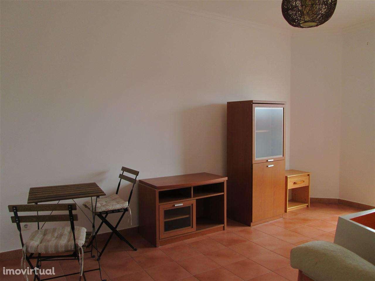 Apartamento para comprar, Ericeira, Mafra, Lisboa - Foto 5