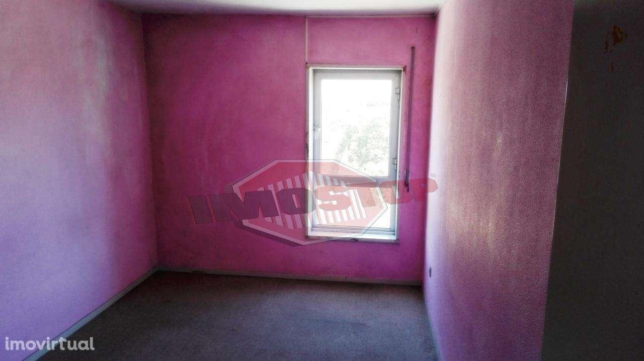 Apartamento para comprar, Santa Joana, Aveiro - Foto 10