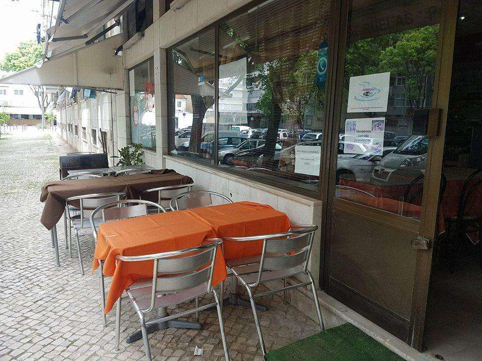 Loja para comprar, Benfica, Lisboa - Foto 8