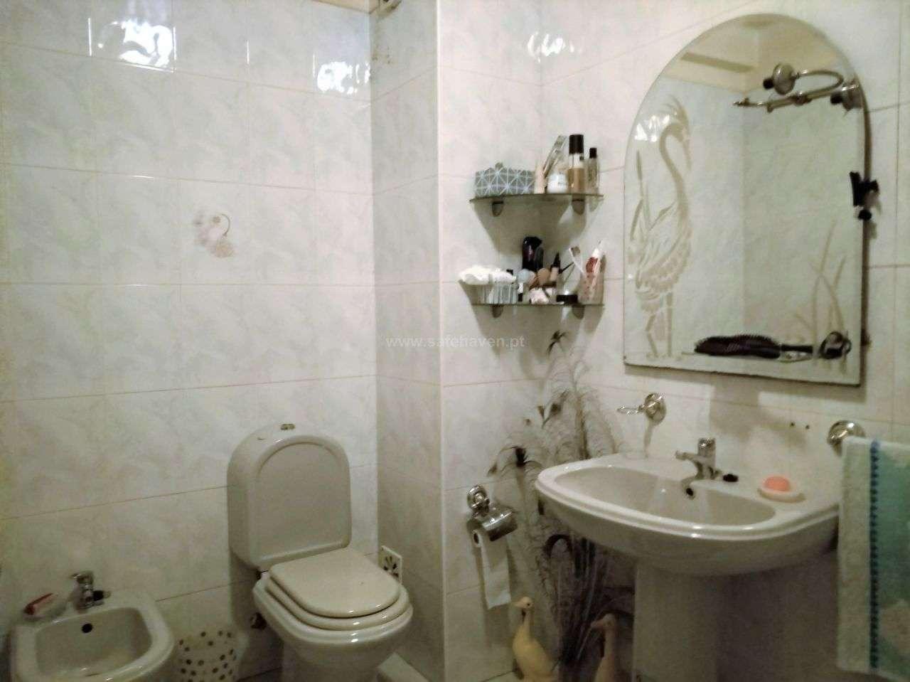 Apartamento para comprar, Abrunhosa-a-Velha, Viseu - Foto 6