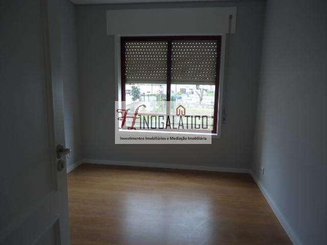 Apartamento para comprar, Paredes - Foto 26