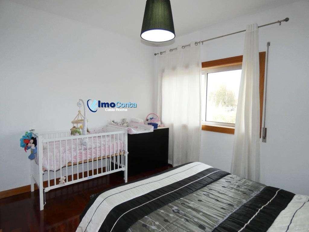 Apartamento para comprar, Águas Santas, Porto - Foto 15