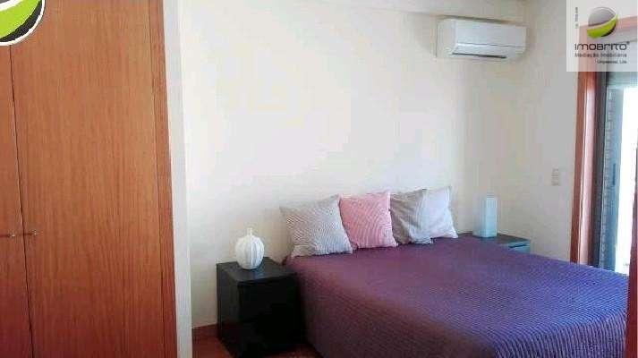 Apartamento para comprar, Santa Maria da Feira, Travanca, Sanfins e Espargo, Aveiro - Foto 4