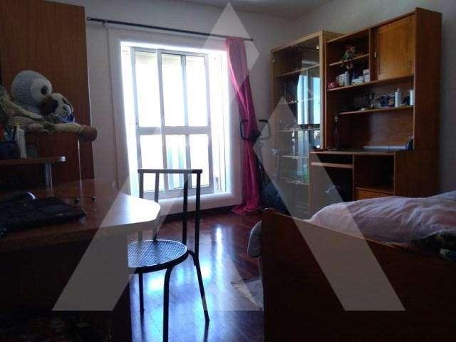 Apartamento para comprar, Esgueira, Aveiro - Foto 7