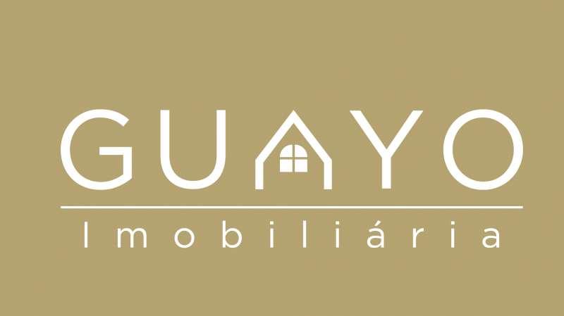 Developers: Guayo Imobiliária - Santa Marinha e São Pedro da Afurada, Vila Nova de Gaia, Porto