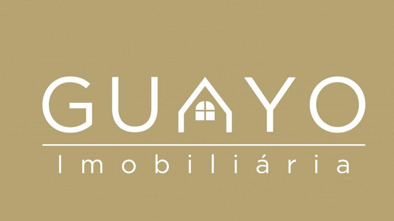 Guayo Imobiliária