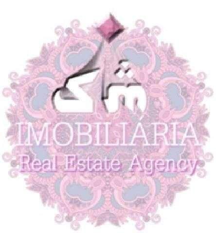 Agência Imobiliária: Sta. Maria Imobiliária