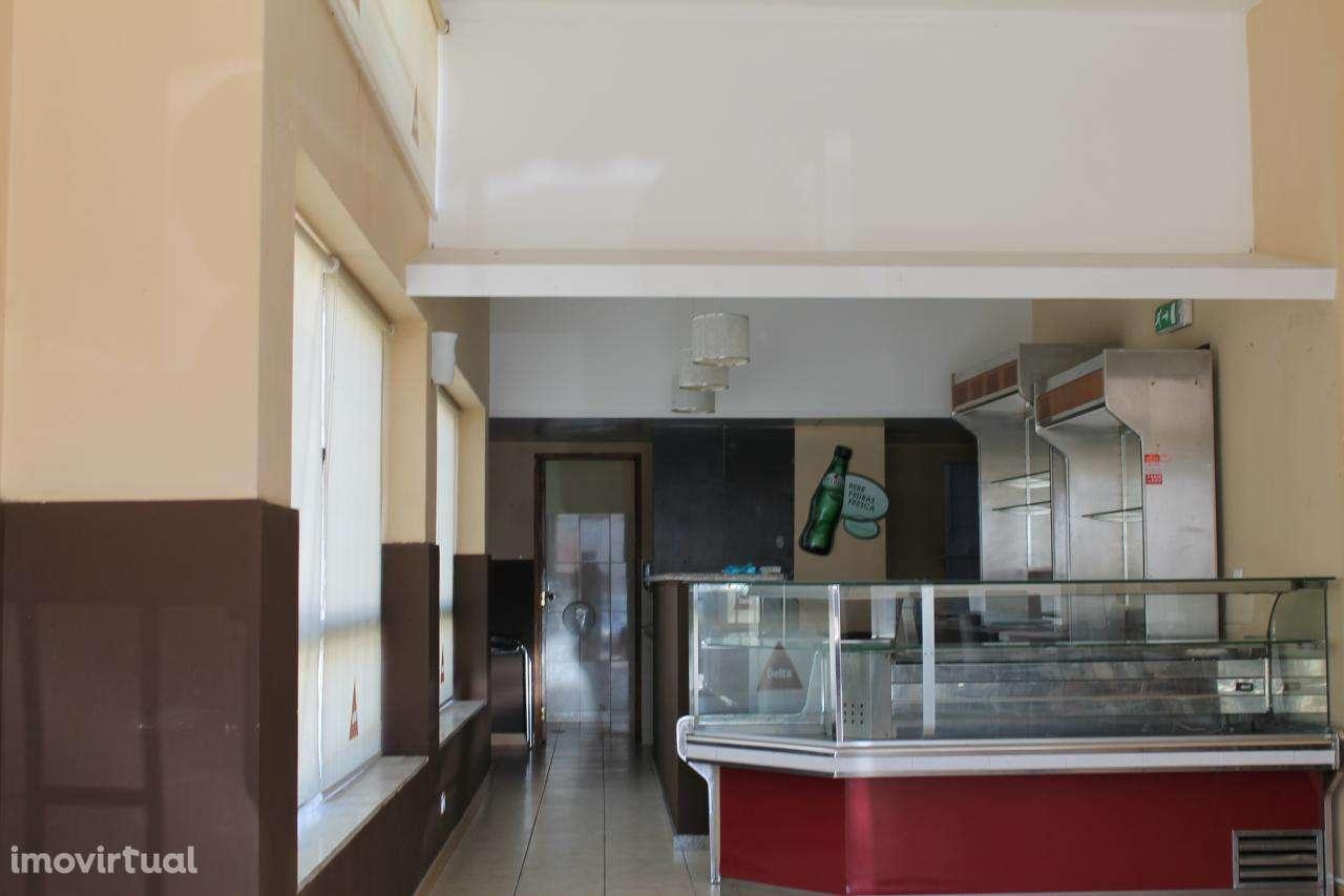 Loja para comprar, Brufe, Vila Nova de Famalicão, Braga - Foto 2