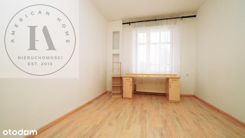 Mieszkanie, 71,30 m², Elbląg