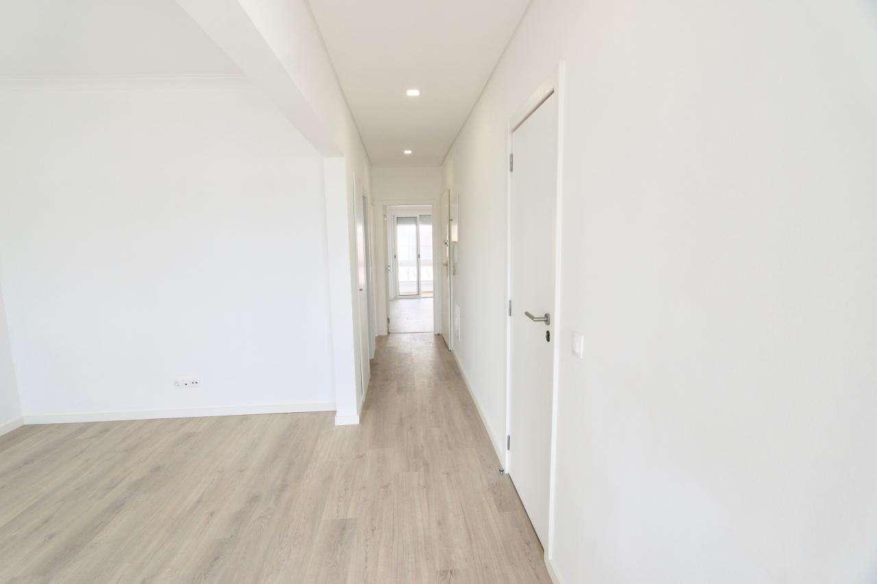 Apartamento para comprar, Mina de Água, Lisboa - Foto 3