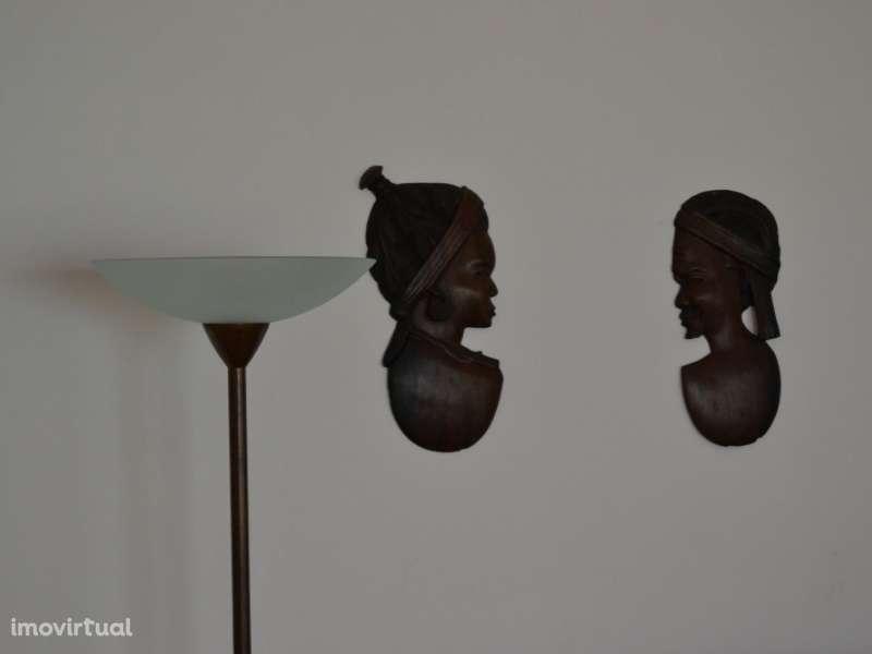 Moradia para comprar, Almancil, Faro - Foto 14