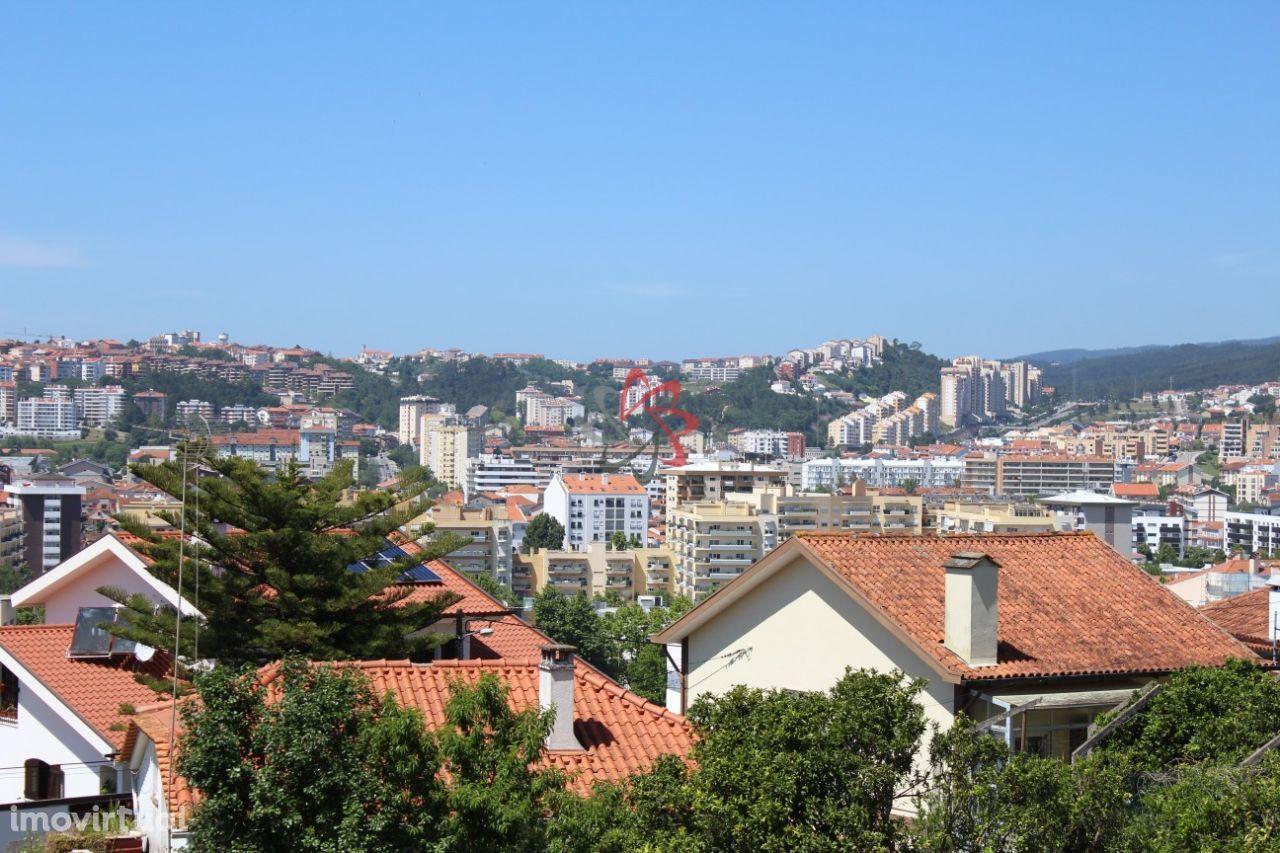 Apartamentos, T3, Em Construção, para Vender, Pinhal de Marrocos