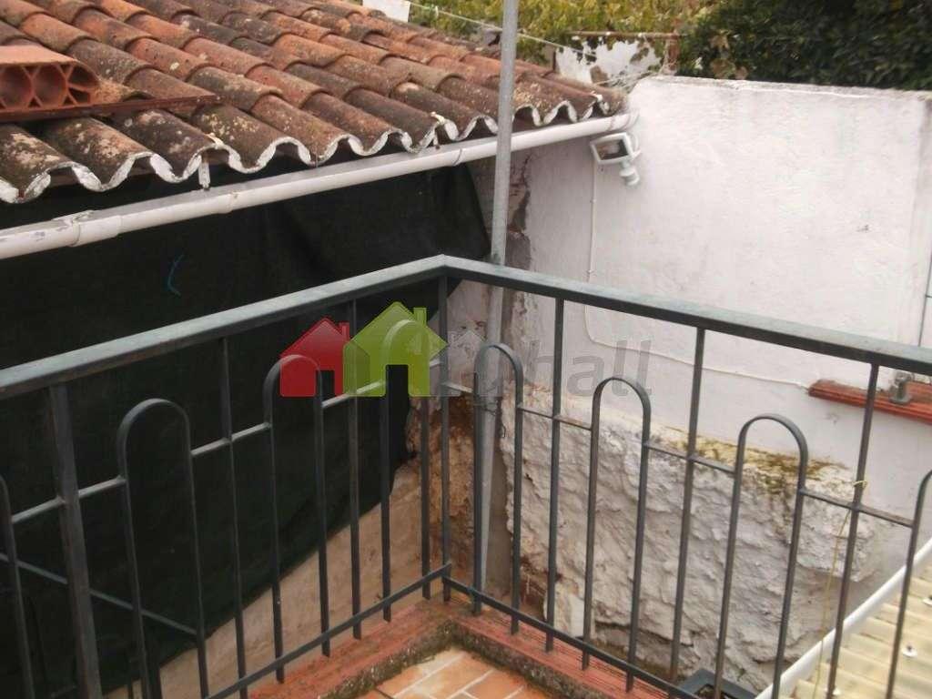 Moradia para comprar, Cabeça Gorda, Beja - Foto 7