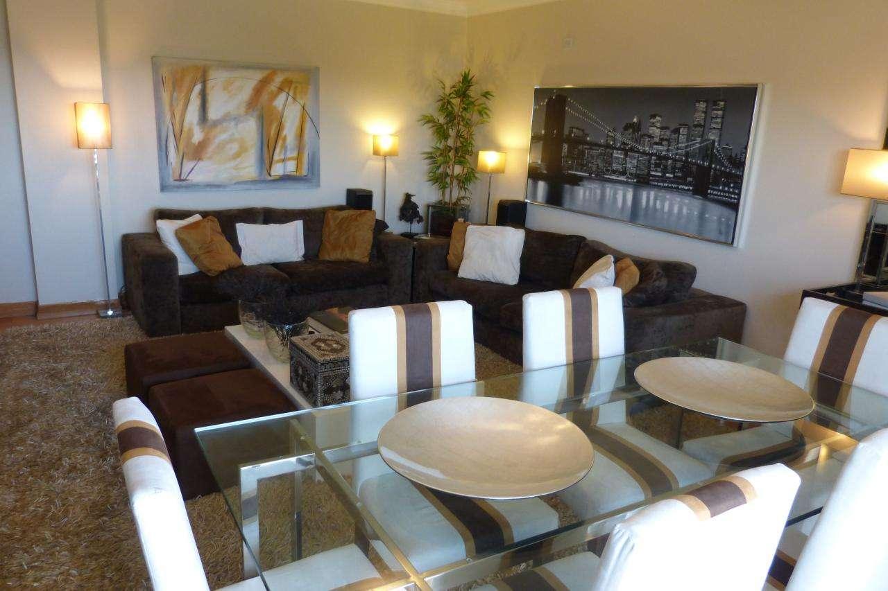 Apartamento para comprar, Alvalade, Lisboa - Foto 3