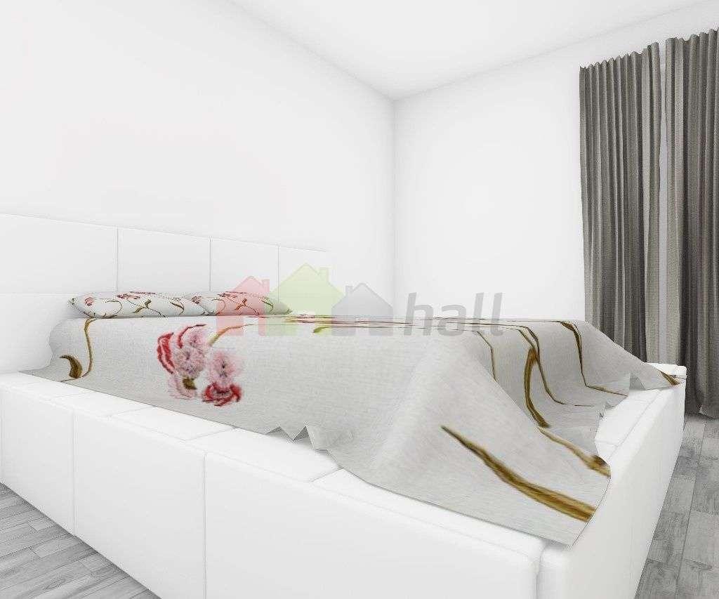 Apartamento para comprar, Póvoa de Santo Adrião e Olival Basto, Odivelas, Lisboa - Foto 8