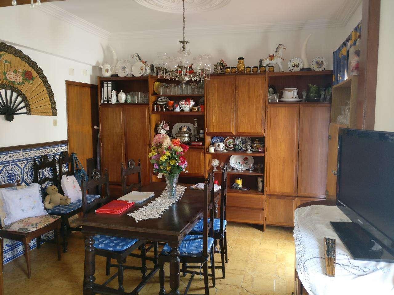 Moradia para comprar, Vialonga, Lisboa - Foto 6