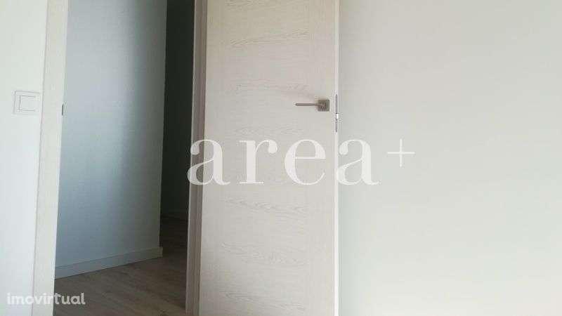 Apartamento para comprar, Rua da Urbanização da Chã, Tavarede - Foto 12
