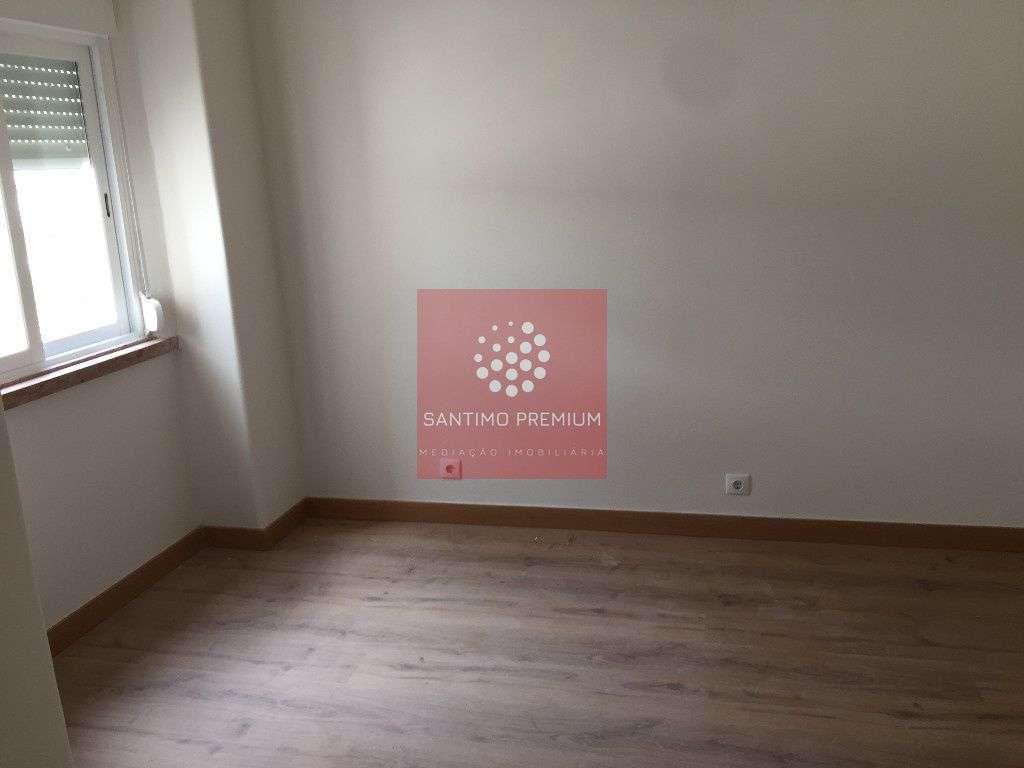 Apartamento para comprar, Venteira, Lisboa - Foto 3