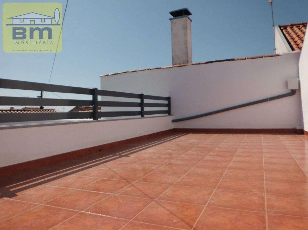 Moradia para comprar, Almaceda, Castelo Branco - Foto 29