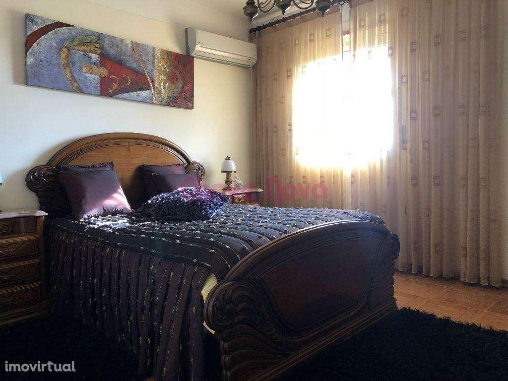 Apartamento para comprar, Arrifana, Aveiro - Foto 7