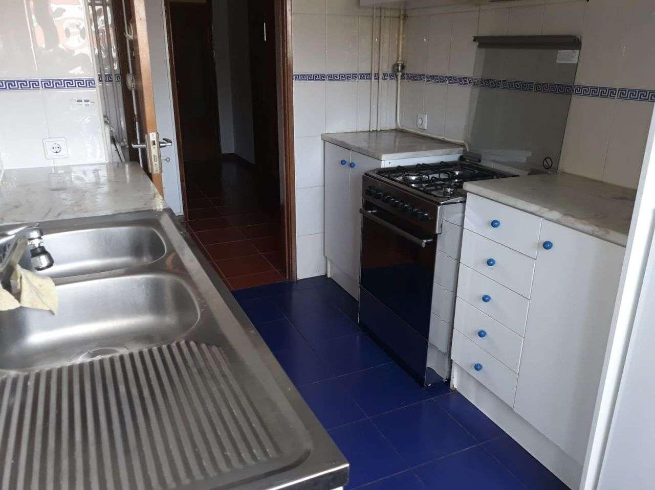 Apartamento para arrendar, Santo António dos Olivais, Coimbra - Foto 7