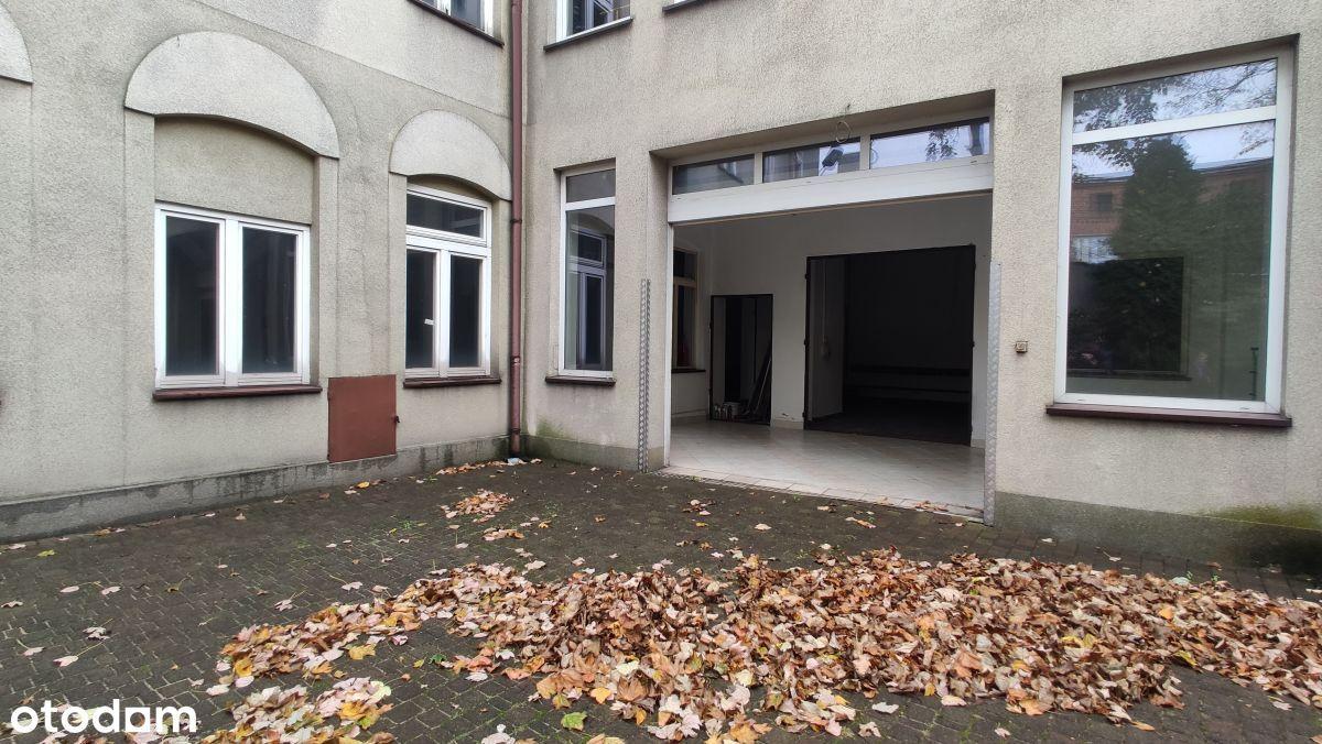 Duże M5 z tarasem - Pabianice - Nowa Cena!