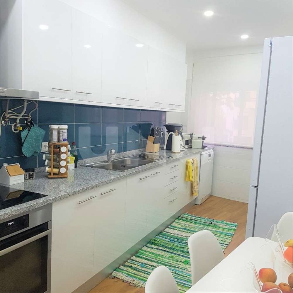 Apartamento para comprar, Massamá e Monte Abraão, Sintra, Lisboa - Foto 10