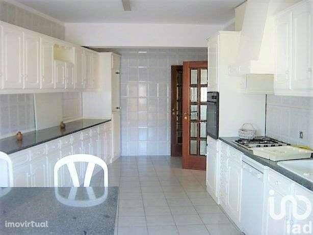 Apartamento para comprar, Mesão Frio, Braga - Foto 4