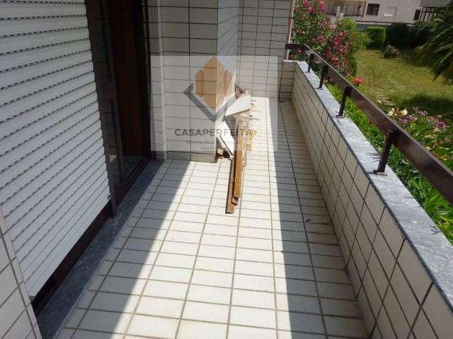 Apartamento para comprar, Vilar de Andorinho, Vila Nova de Gaia, Porto - Foto 9