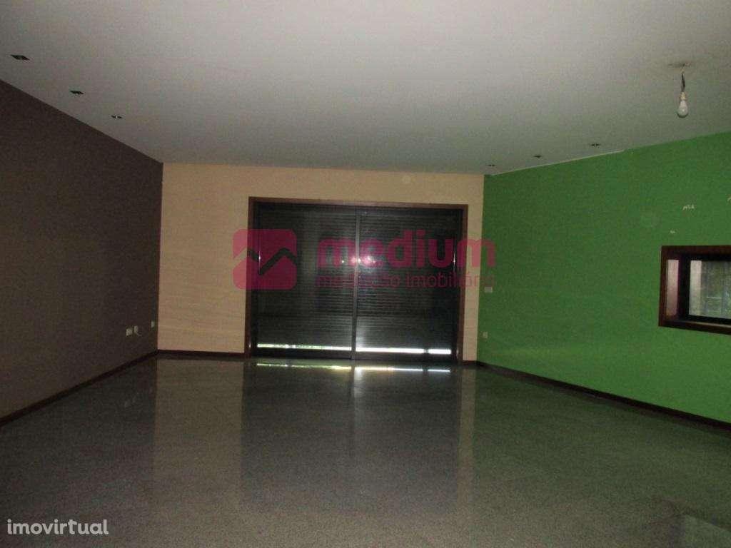 Apartamento para comprar, Oliveira (Santa Maria), Vila Nova de Famalicão, Braga - Foto 15