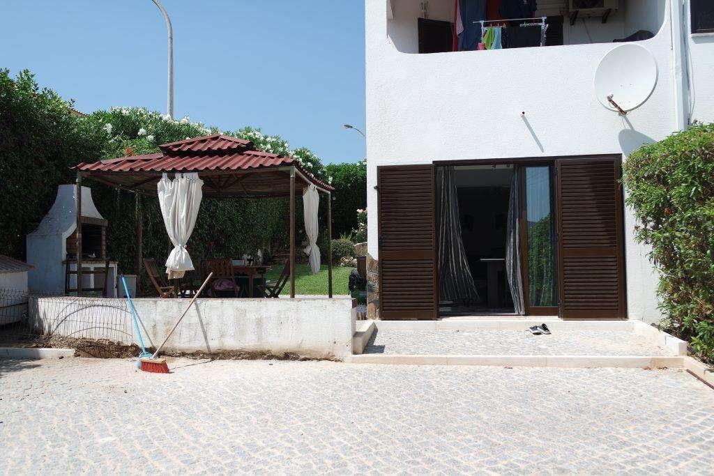 Moradia para comprar, Albufeira e Olhos de Água, Albufeira, Faro - Foto 8