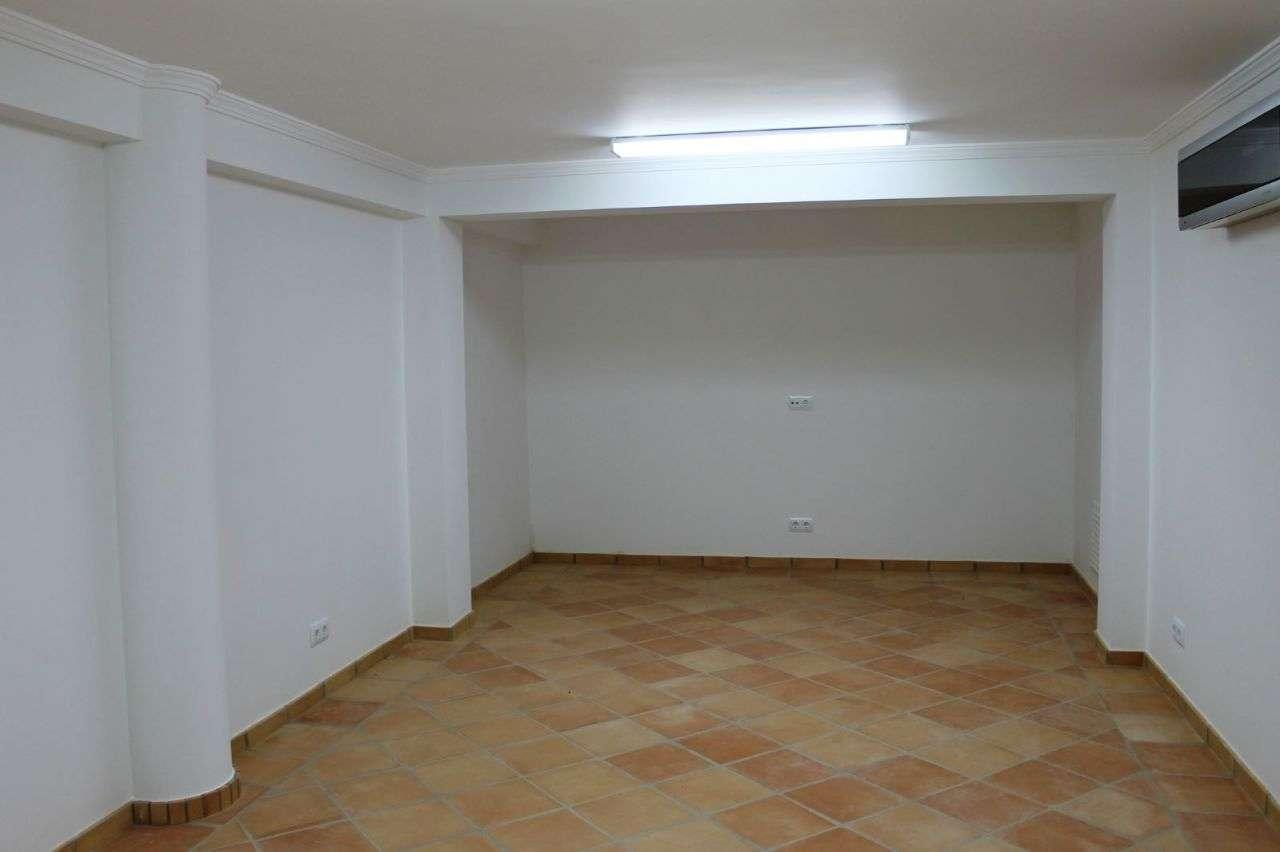 Moradia para comprar, Querença, Tôr e Benafim, Loulé, Faro - Foto 19